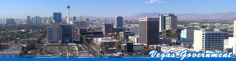 Las Vegas Goverments